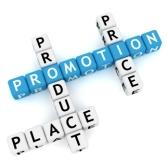 promotionB