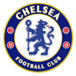 CHELSEA TWO FRIENDLIES ANNOUNCED