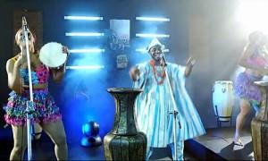 VIDEO: Zibah – IjoZibah